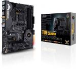 Motherboard Asus TUF X570-Plus Gaming (Wi-Fi)