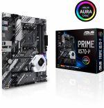 Motherboard Asus PRIME X570-P