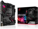 Motherboard Asus ROG Strix B550-E Gaming