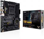 Motherboard Asus TUF X570-Pro Gaming (Wi-Fi)