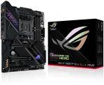 Motherboard Asus ROG Crosshair VIII Dark Hero X570