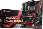Motherboard MSI B450 GAMING PLUS MAX
