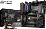 Motherboard MSI MEG X570 ACE