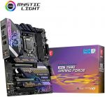Motherboard MSI MPG Z590 GAMING FORCE