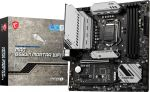 Motherboard MSI MAG B560M MORTAR WIFI