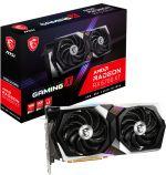 Gráfica MSI Radeon RX 6700 XT GAMING X 12G