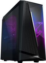 Computador Aorus X R9 5900X 32GB 1TB+2TB RTX 3080