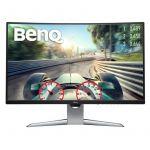 Monitor BenQ 31.5