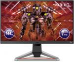Monitor BenQ 25