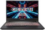 Portátil Gigabyte G5 15.6