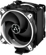 Cooler CPU Arctic Freezer 34 eSports Duo Branco
