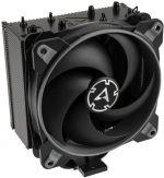 Cooler CPU Arctic Freezer 34 eSports Cinza