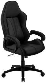 Cadeira Gaming ThunderX3 BC1 BOSS - Preto