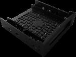 Adaptador Frontal BitFenix SATA 2.5
