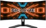 Monitor Gigabyte 34
