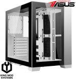 Computador King Mod Gamer ASUS i7 16GB 500GB RTX 3070
