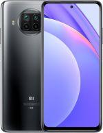 Smartphone Xiaomi Mi 10T Lite 5G 6.67