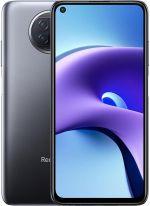 Smartphone Xiaomi Redmi Note 9T 6.53