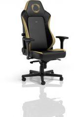 Cadeira noblechairs HERO - The Elder Scrolls Online Special Edition