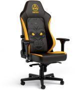 Cadeira noblechairs HERO - Far Cry 6 Special Edition