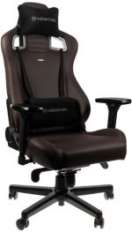 Cadeira noblechairs EPIC - Java Edition