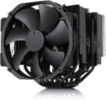 Cooler CPU Noctua NH-D15 chromax.black