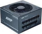 Fonte Modular Phanteks AMP 850W 80+ Gold