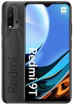 Smartphone Xiaomi Redmi 9T 6.53