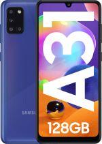 Smartphone Samsung Galaxy A31 6.4