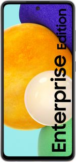 Smartphone Samsung Galaxy A52 5G 6.5