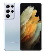 Smartphone Samsung Galaxy S21 Ultra 5G 6.8