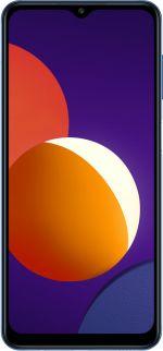 Smartphone Samsung Galaxy M12 6.5