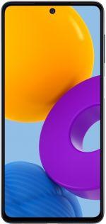 Smartphone Samsung Galaxy M52 5G 6.7