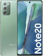 Smartphone Samsung Galaxy Note 20 6.7