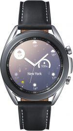 Smartwatch Samsung Galaxy Watch 3 41mm Prateado
