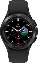 Smartwatch Samsung Galaxy Watch 4 Classic 42mm BT Preto