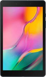 Tablet Samsung Galaxy Tab A 2019 8.0