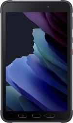 Tablet Samsung Galaxy Tab Active 3 EE 8.0
