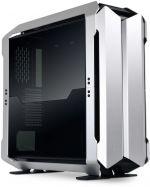 Caixa EEB/E-ATX Lian Li Odyssey X Silver