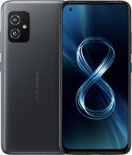 Smartphone Asus ZenFone 8 5.92