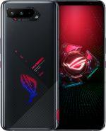 Smartphone Asus ROG Phone 5 6.78