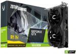 Gráfica ZOTAC GeForce® GTX 1660 SUPER Twin Fan 6GB GD6